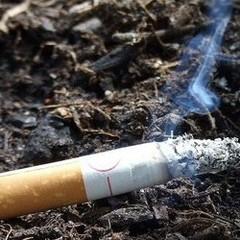 У Києві для курців приготували нові штрафи