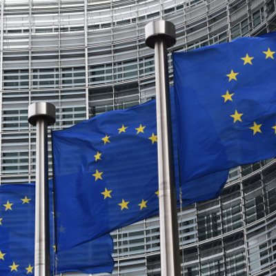 Єврокомісія планує ввести обов'язкову плату за в'їзд до Шенгену