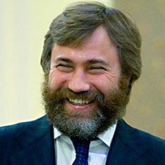 Хто з нардепів не дав згоди на притягнення до відповідальності Новинського? (список)