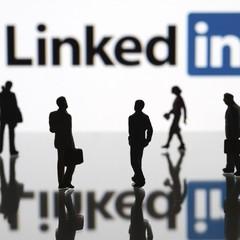 У Росії заблокували соцмережу LinkedIn