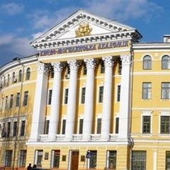 Керівництво вишів України готується заповняти е-декларації