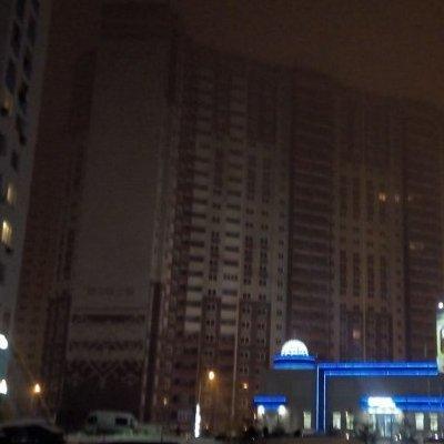 Інвестори цілого мікрорайону в Києві заявляють про масштабні махінації забудовника