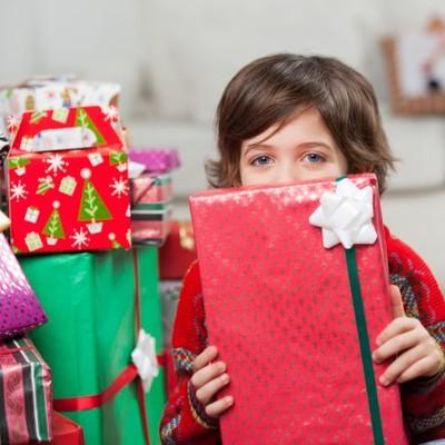 Марафон добрих справ: українців просять допомогти подарувати тяжко хворим дітям свято