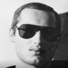 Вусаті та з шаленими зачісками: найкумедніші фото українських політиків у молодості