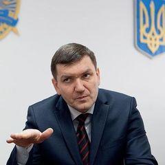 Щоб не закривати розслідування, прийшлось його призупинити,- ГПУ про розслідування у справі Януковича