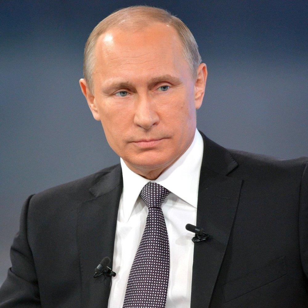 Путін розпочне Третю світову війну в країнах Балтії, – Foreign Policy