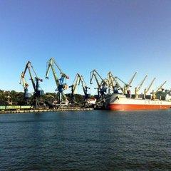 Через нездатність обробляти морські вантажі Україна недоотримує все більше грошей, - Техморгідрострой