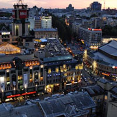 На Бессарабці обіцяють лаунж-зону і безкоштовний wi-fi