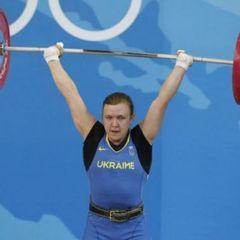 Україну позбавили двох медалей Олімпіади