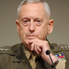 Главою Пентагону може стати союзник України - ЗМІ