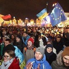 Про те, як Україна відзначатиме річницю революції