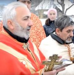 Як зустрічали загиблого героя АТО зі Львівщини (Відео)