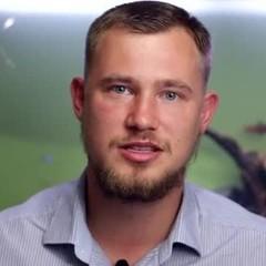 Відео звільнення Богданова «Альфою» було постановкою (відео)