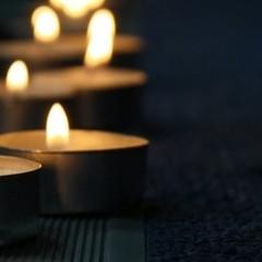 Поліція закликає водіїв у неділю вшанувати пам'ять загиблих в ДТП