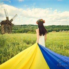 Що буде з Україною через 10 років на думку експертів