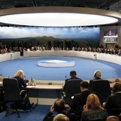 Кремлю влаштували «Чорну суботу» у НАТО