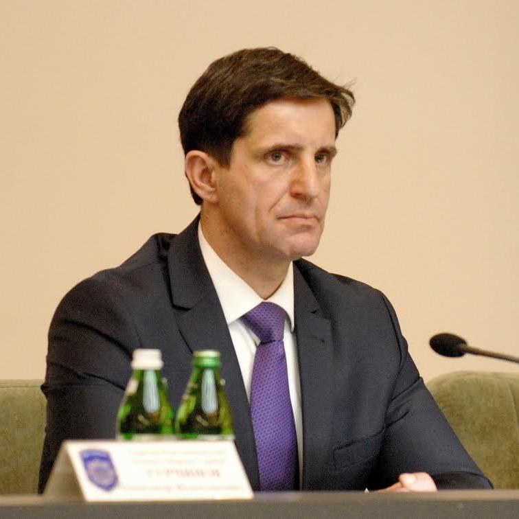 У Авакова заявили про підвищений рівень загрози терактів у Києві