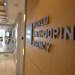 Всесвітнє антидопінгове агентство відмовилося прийняти від Росії 300 тисяч доларів