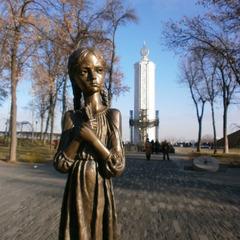 У Києві вшанують пам`ять жертв Голодомору