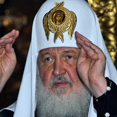 Московський патріарх пообіцяв не допустити незалежності УПЦ