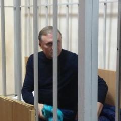 Єфремов у суді не відповів на запитання, чи є Росія агресором