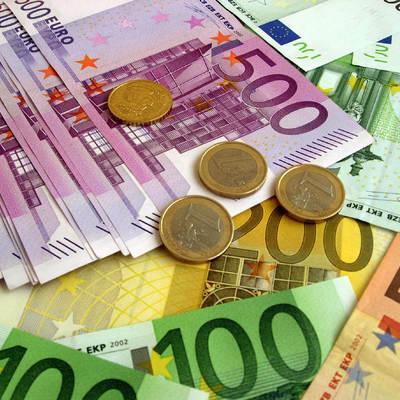 Курс валют на 22 листопада
