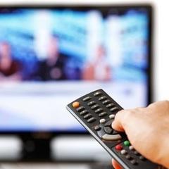 Ще сім російських серіалів зникнуть з українського ефіру
