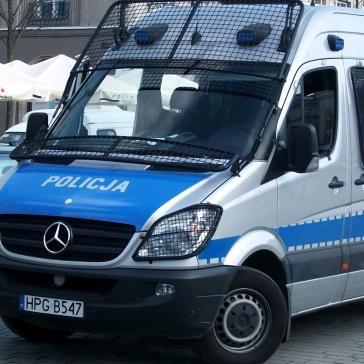 У Польщі побили двох українців