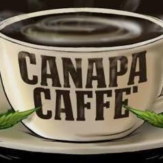 У Римі відкривається «Canapa Caffè» - бар, у якому до складу кожної страви входить марихуана