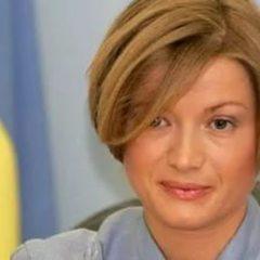 Геращенко пояснила, чому Путін звинуватив Україну в терорі (відео)