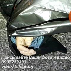 У Києві позашляховик збив на смерть школяра