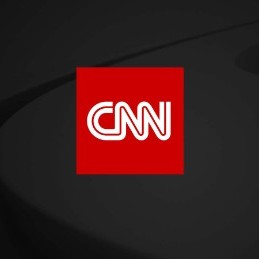 «Євреї - не люди» - скандальна заява в прямому ефірі CNN