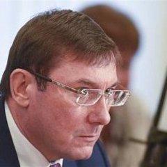 Бойовик «ДНР» приїхав оформляти пенсію в Україну - Аброськин