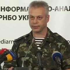 У Криму можуть заарештувати 10 тисяч шпигунів - Лисенко