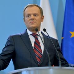 Всі країни ЄС визнають готовність України до безвізового режиму – Туск