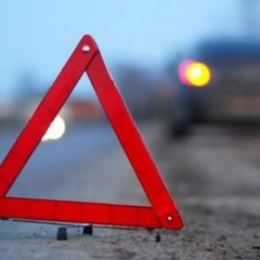 Немовля загинуло внаслідок ДТП на Черкащині (відео)