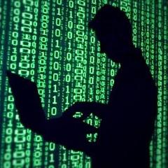 Сайт Єврокомісії піддався кібератаці «великого масштабу»