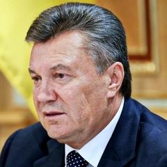 Допит Януковича. Онлайн-трансляція