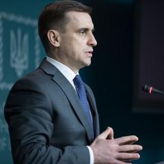 Три принципових українських «ні» під час саміту Україна-ЄС