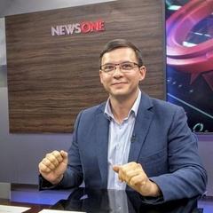 Нацрада винесла попередження телеканалу нардепа-опоблоківця