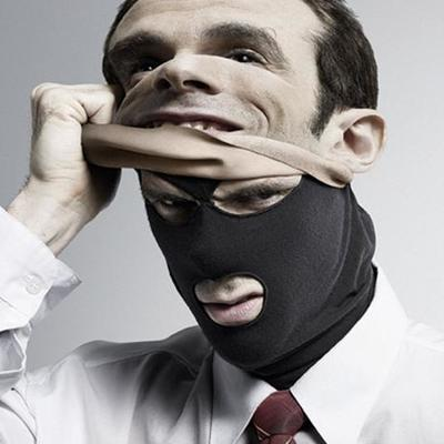 Обережно, новий вид шахрайства від «Київенерго»