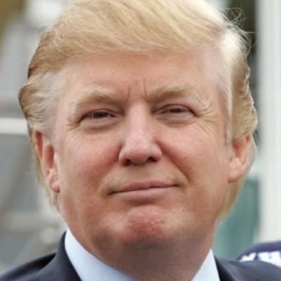 Нове гучне антиросійське призначення в адміністрації Трампа