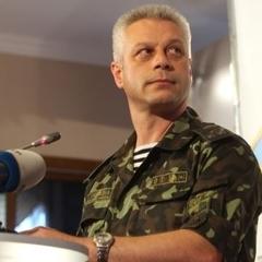 5 військових отримали поранення під час обстрілів,- речник Міноборони Андрій Лисенко