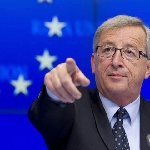 Аргументів для скасування санкцій проти Росії немає – Юнкер