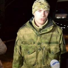 Минувший пекло солдат відкрито звинуватив Савченко в смерті побратимів