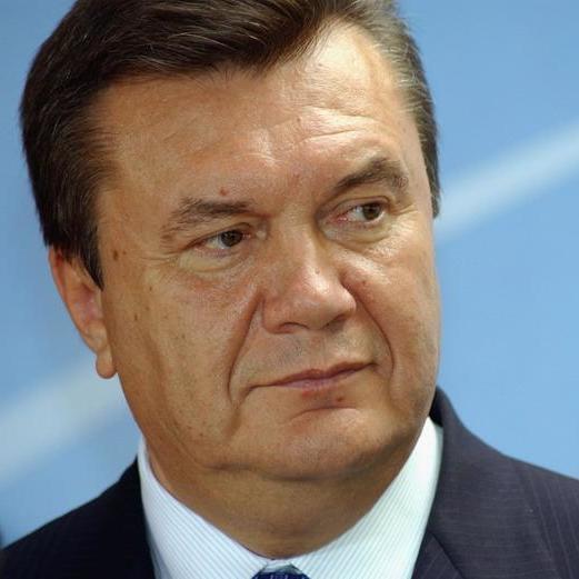Відеодопит Януковича, друга спроба (онлайн-трансляція)
