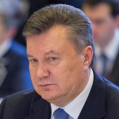 Янукович під час Майдану телефонував Медведчуку 54 рази