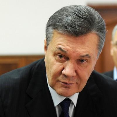 Кримінальну справу проти Януковича можуть закрити