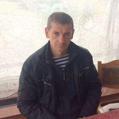 Білорус, що воює за «ЛНР», розповів, як люди Плотницького обстрілювали Луганськ