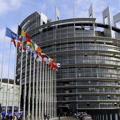Європарламент у четвер голосуватиме за безвізовий режим